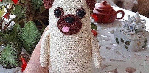 Pin on Crochet | 245x500