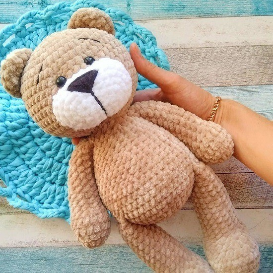 "26 mm 1,02/"" Safety eyes stuffed animal toy amigurumi crafts teddy bear"